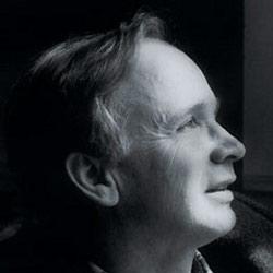 Paolo Rizzato
