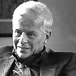 Carlo Batoli