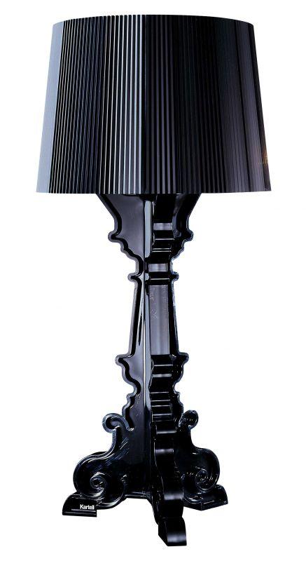 kartell bourgie. Black Bedroom Furniture Sets. Home Design Ideas