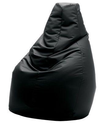 Zanotta sacco for Sacco di zanotta