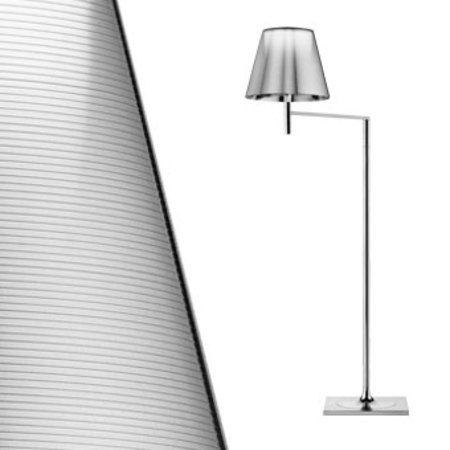 Forum marche illuminazione for Marche arredamento design