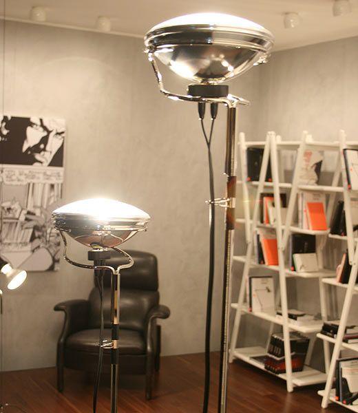 Flos Arco Prezzo. Lampada Ad Arco Flos Lampada Arco Castiglioni With ...