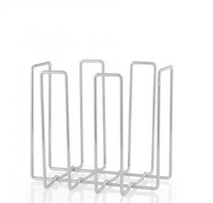 Blomus - Wires Magazine rack