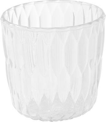 Kartell jelly vaso for Centrotavola alessi prezzi