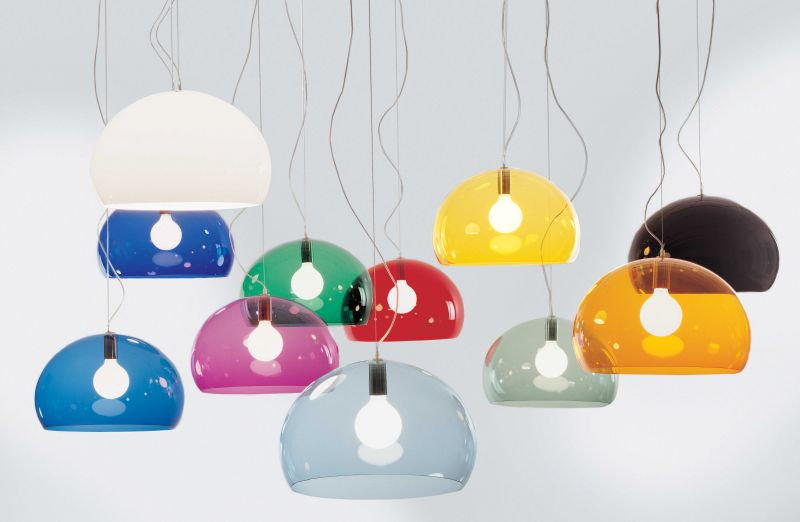 Awesome Kartell Outlet On Line Gallery - Skilifts.us - skilifts.us