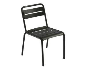 Emu - Star chair
