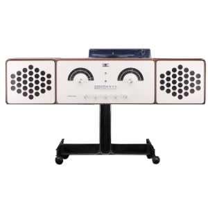 Brionvega - phonograph rr 226