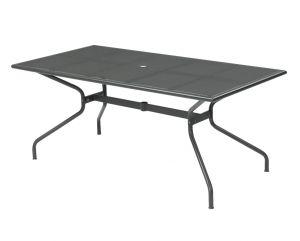 Emu - Athena tavolo 3518