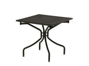 Emu - Tavolino Cambi