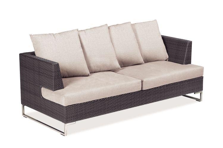 Emu luxor divano - Divano miller ditre prezzo ...