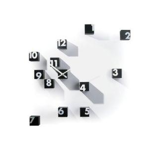Progetti - RND Time