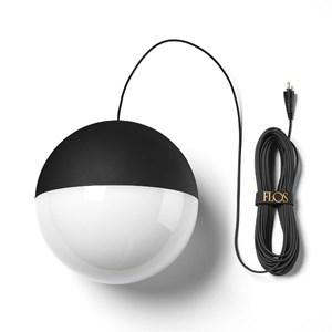 Flos - String Light a sfera