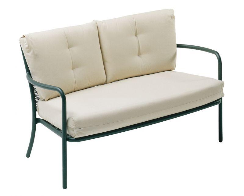 Emu cuscino sedile e schienale per divano athena - Cuscino per divano ...