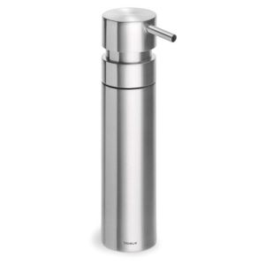 Blomus - Nexio soap dispenser