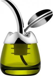 Alessi - Fior d'olio
