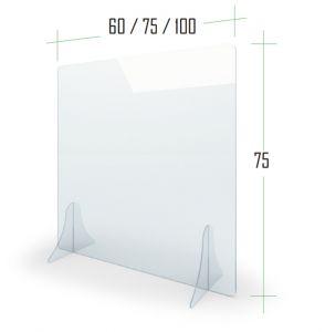 Bertoni Lab - Covid-screen  PXI