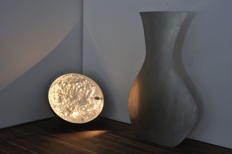 catellani smith stchu moon 01. Black Bedroom Furniture Sets. Home Design Ideas