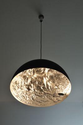 stchu moon 02. Black Bedroom Furniture Sets. Home Design Ideas