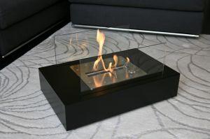 Maison Fire - Rigoletto