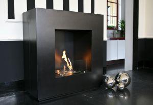 Maison Fire - Turandot