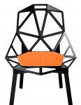 Magis - Chair One Cuscino Seduta