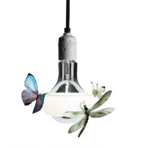 Ingo Maurer - Johnny B. Butterfly