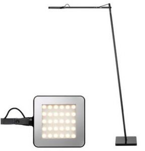 Flos - Kelvin Led F