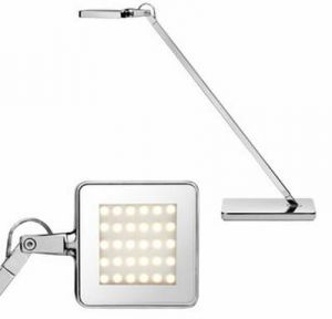 Flos - Mini Kelvin Led